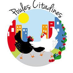 Poulaillers mobiles et abris à insectes, oiseaux, chauves-souris artisanaux